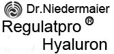 Dr. Niedermaier - Regulatpro Hyaluron